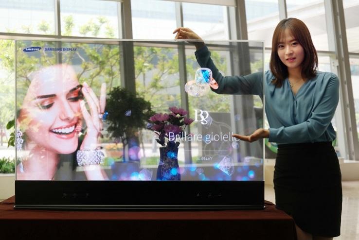 468208-samsung-oled-transparent-display