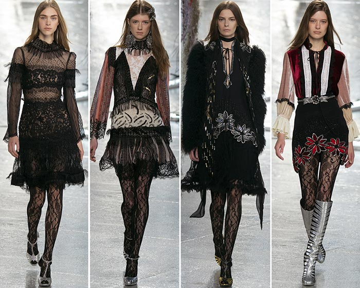 Rodarte_spring_summer_2016_collection_New_York_Fashion_Week5