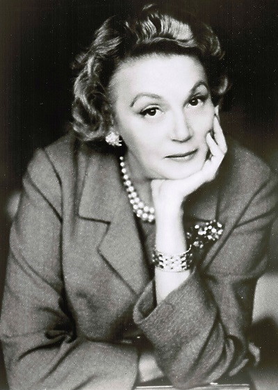 Eleanor-Lambert-founder-of-fashion-week