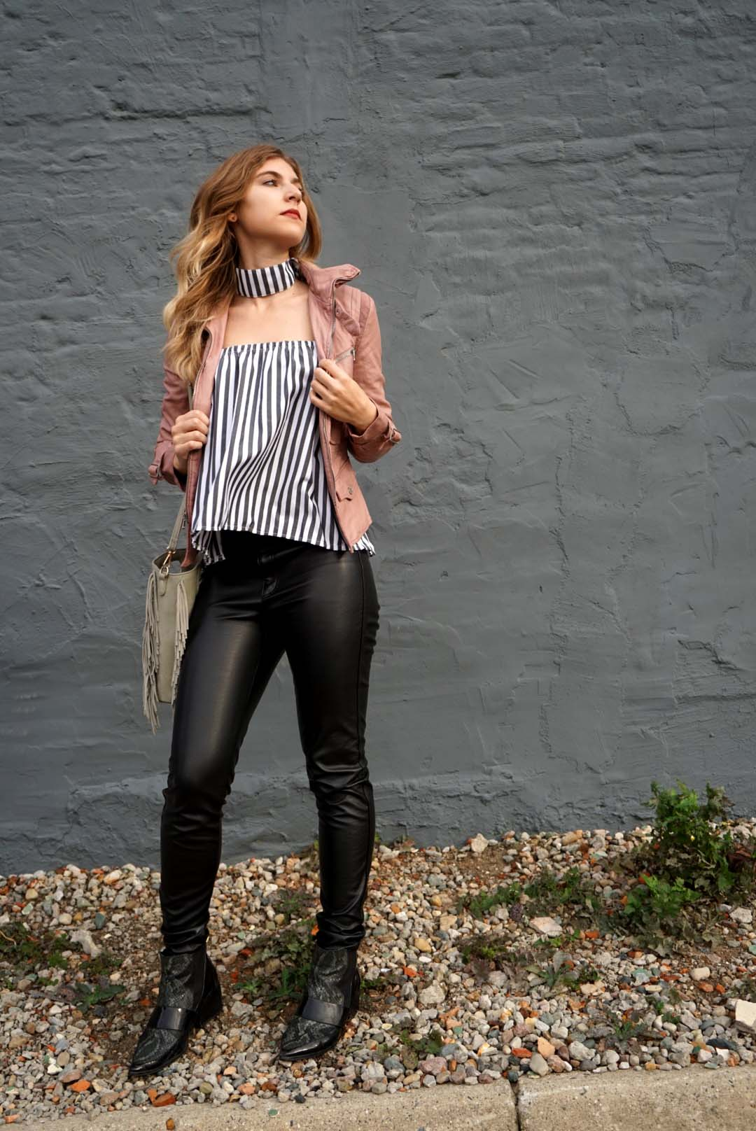 black-leather-pants-copy