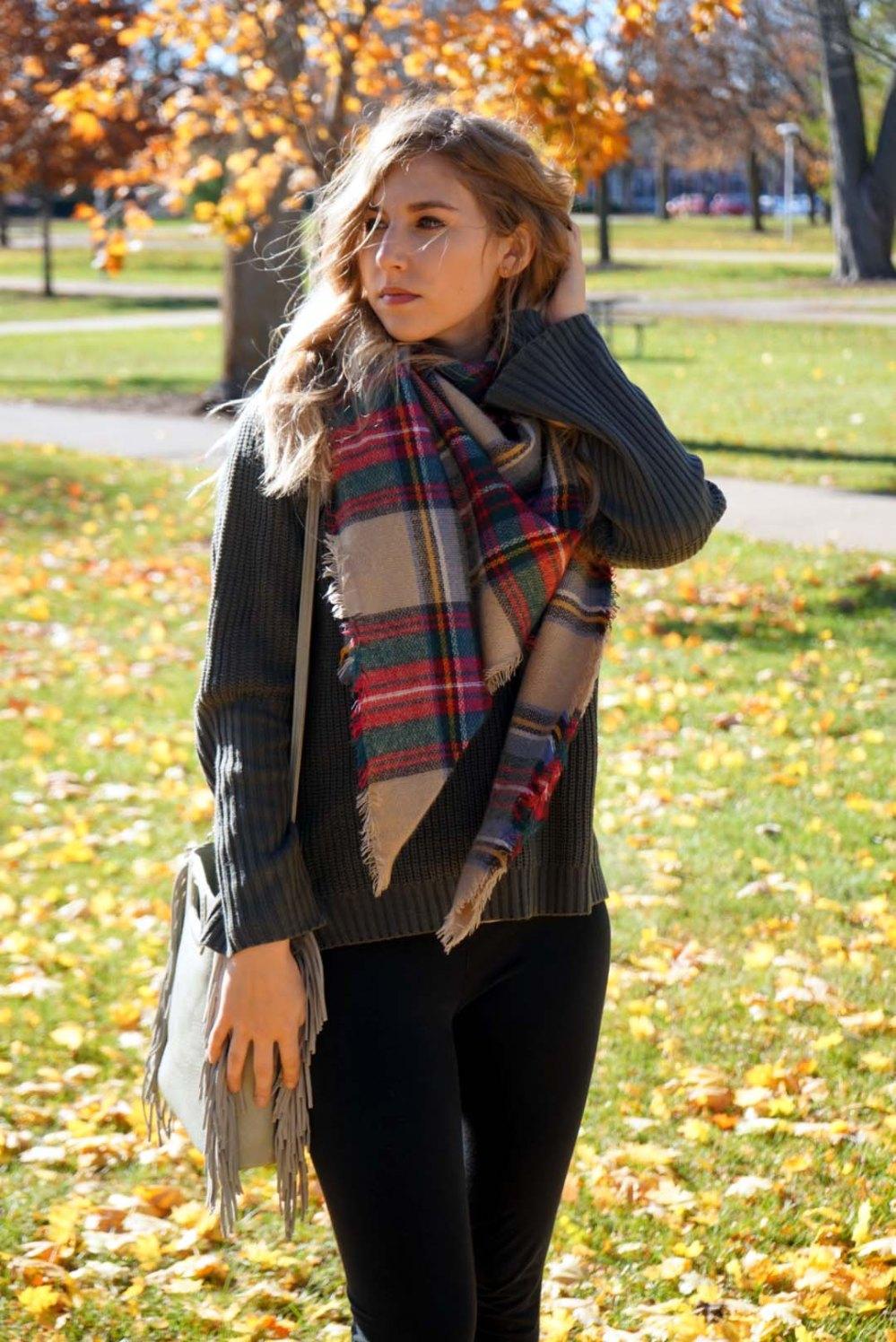 fall-vibes-copy