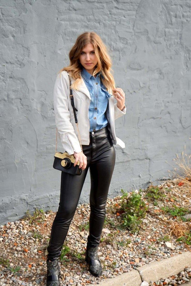gray-suede-jacket-copy