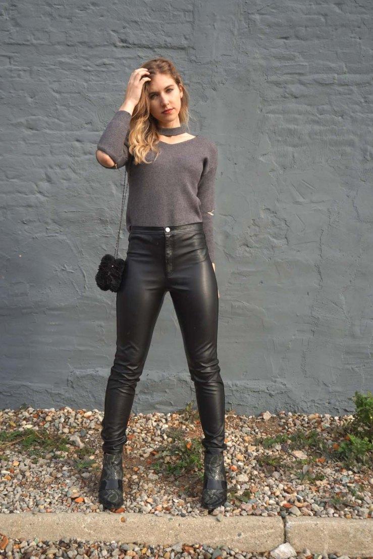 leather-lovin-copy