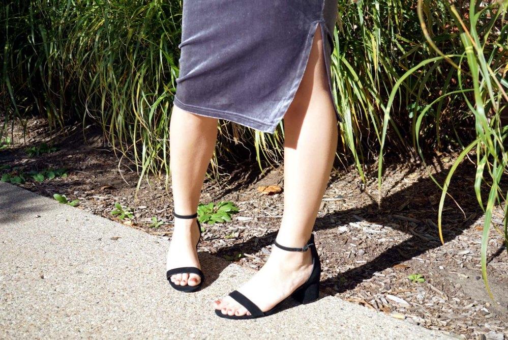 low-one-strap-heel-copy