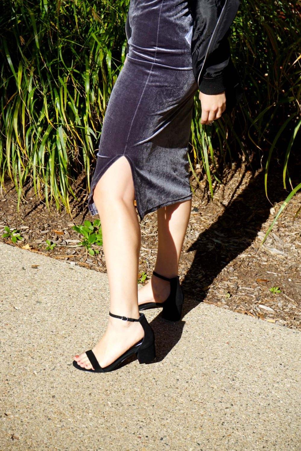 low-strap-heel-copy