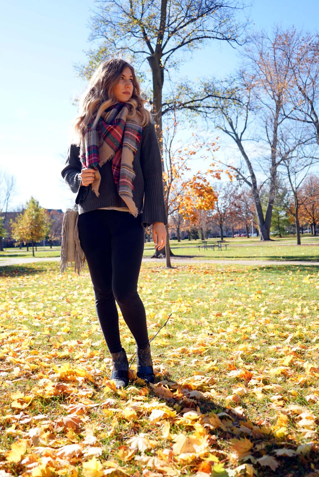 perfect-fall-scarf-copy