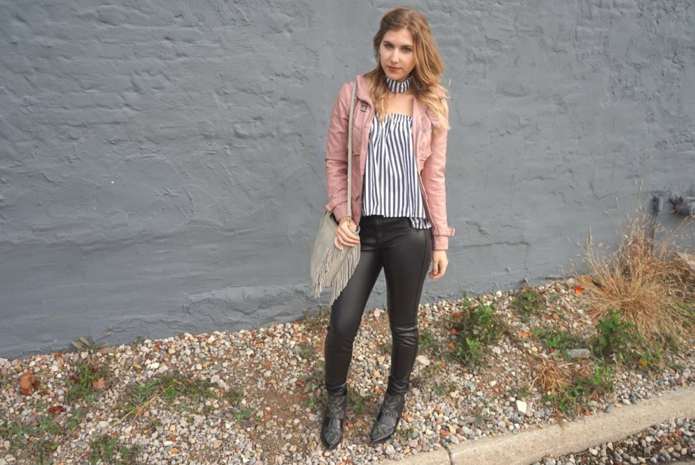 pink-leather-jacket-copy