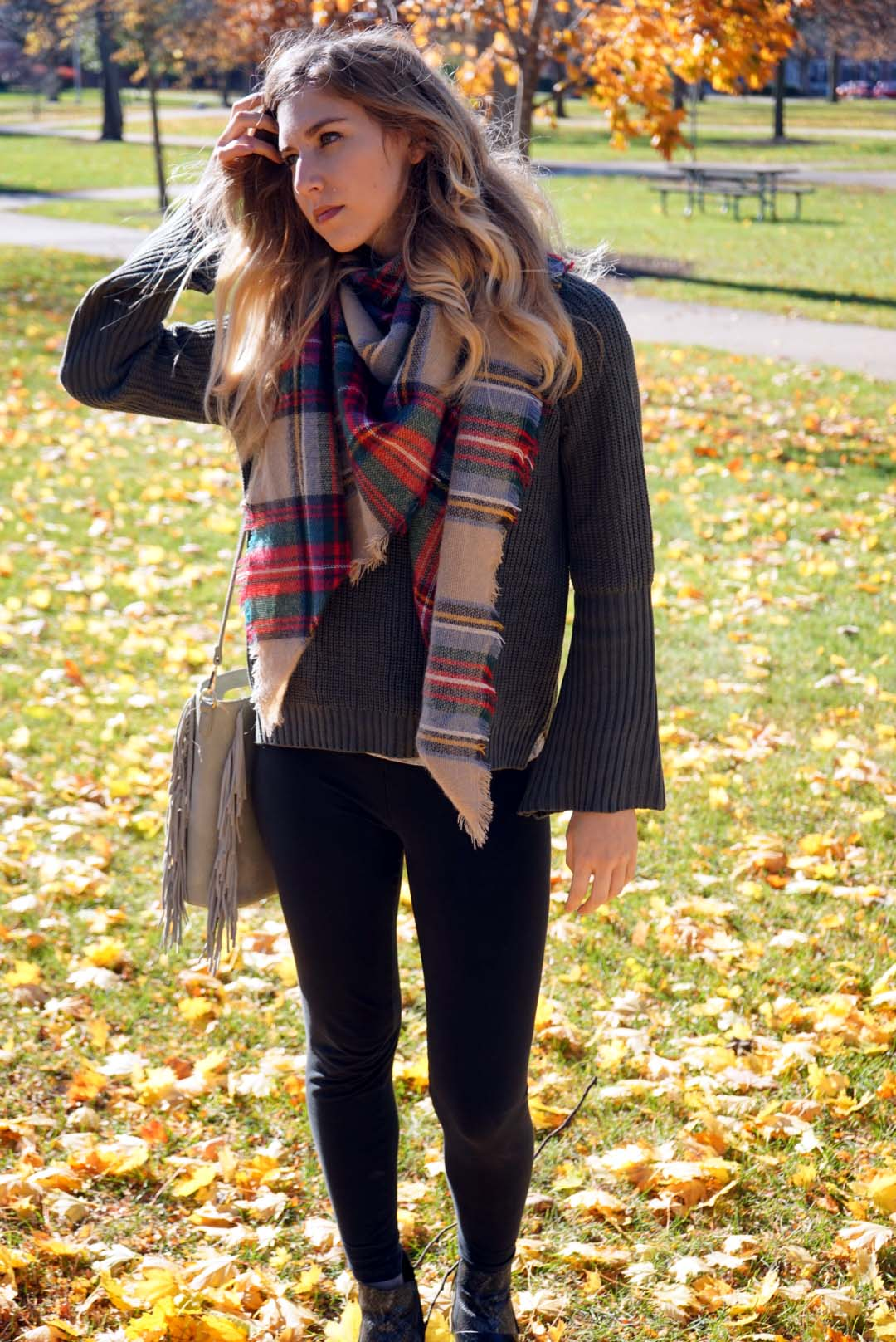 plaid-scarf-fall-copy