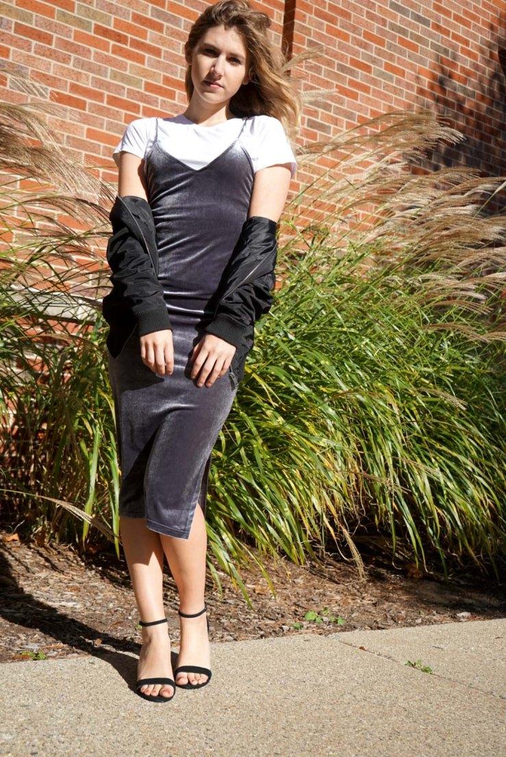 velvet-slit-dress-copy