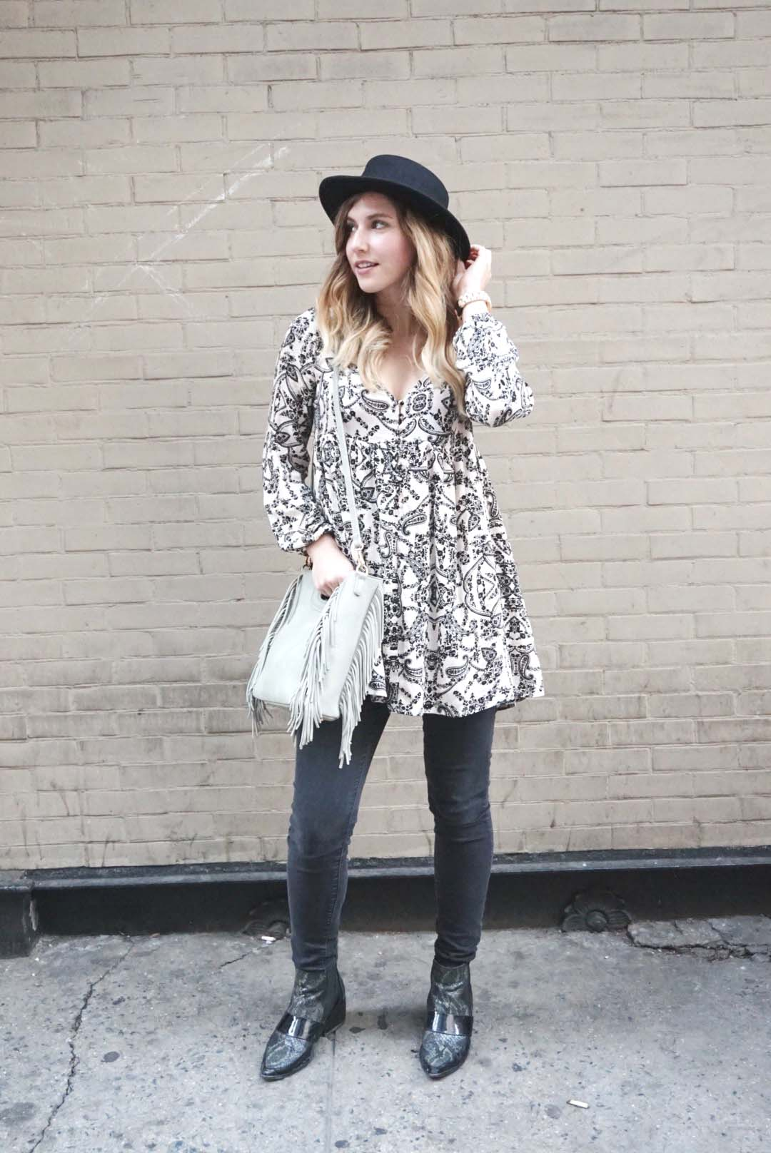 paisley-dress-copy